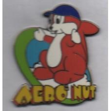 Aeronut Pompa Chipmunk