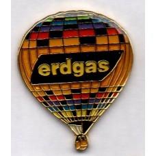 Erdgas Multicoloured Glossy Gold
