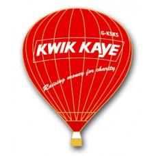 Kwik Kaye G-KSKS Gold