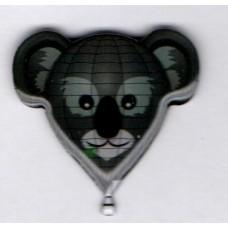 Adelaide Koala Bear G-DAAY