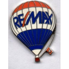 Remax Swiss Single Gold