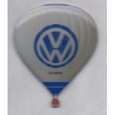 VW Silver